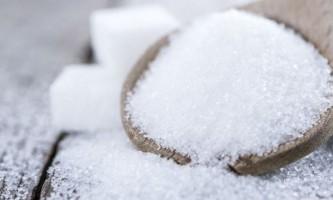 10 Причин, чому цукор шкідливий для вас