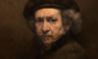 10 Секретів, прихованих в самих найбільших в історії творах мистецтва