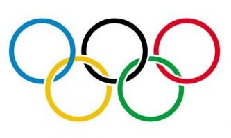 Цікаві факти про олімпійські ігри в сочи 2014