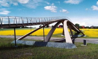 11 Найдорожчих мостів в світі