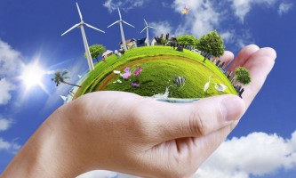 5 Найбільших енергетичних об`єктів планети