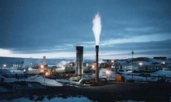 7 Неймовірних джерел енергії майбутнього