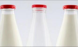 Американські молочники відмовляються від молока клонованих корів