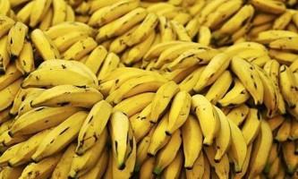 Банановий еквівалент