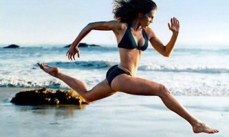 Як прожити довге і здорове життя