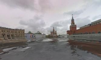 Що буде зі світовими столицями після підняття рівня світового океану на 3,5 метра