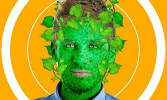 Що було б, якби люди були здатні до фотосинтезу