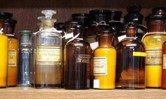 Що ми знаємо про ароматизаторах