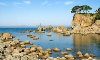 Далекосхідний морський заповідник: водна «імперія»