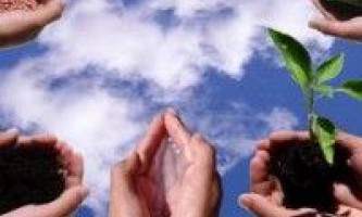 Фактори життя рослин і закони землеробства
