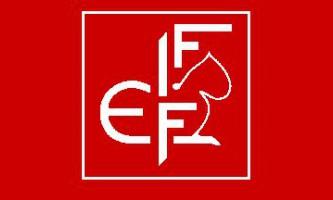Federation internationale feline (fife)