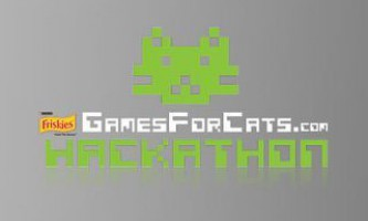 Гейм-дизайнерам запропонували розробити ігри для кішок