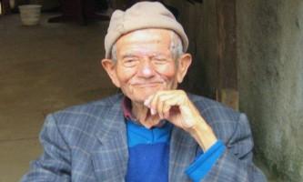 Генетично довгожителі нічим не відрізняються від звичайних людей