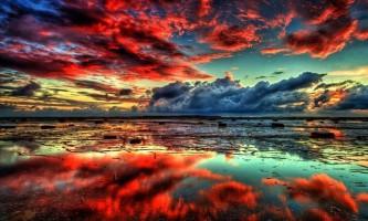 Hdr фотографія - мистецтво чи паралельна реальність?