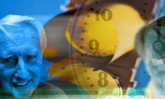 Ідентифіковано ген старіння, пов`язаний з імунітетом