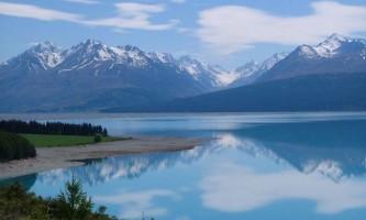 Цікаві факти про нову зеландії