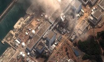 Викопні види палива безпощадно ядерної енергетики