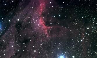 Зображення чумацького шляху визнано кращою астрономічною фотографією