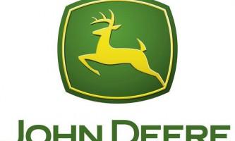John deere бере інтелектом