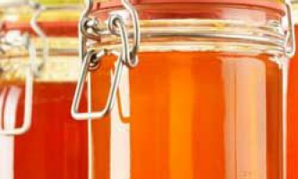 Як потрібно зберігати мед в домашніх умовах, основні правила та поради
