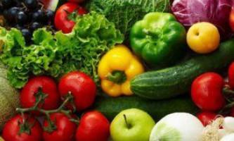 Як правильно застосовувати нв-101, вплив препарату на рослини