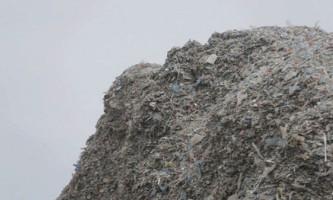 Як відбувається переробка старого скла