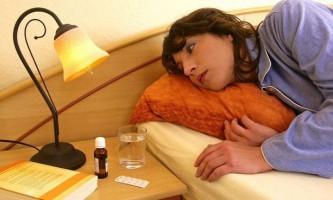 Вчені з`ясували, чому людина погано спить в новому місці
