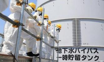 Яка з атомних катастроф - найнебезпечніша в історії людства?