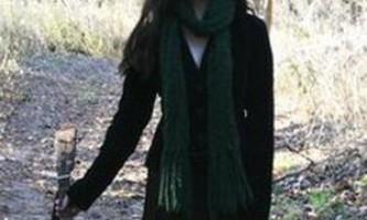 Койоти смертельно покусали дев`ятнадцятирічну дівчину