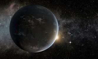 Космічні відкриття останнього часу, які вразили нашу уяву