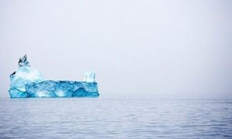 Наскільки підвищиться рівень моря в умовах нинішнього потепління?