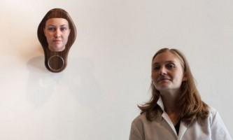 Креативний проект: образи незнайомців