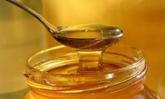 Лікувальна дія маточного меду на організм людини, особливості приготування королівського желе