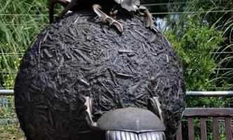 Лондонський зоопарк - унікальна світова колекція