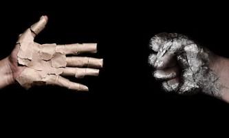 Математики розгадали загадку гри в камінь-ножиці-папір