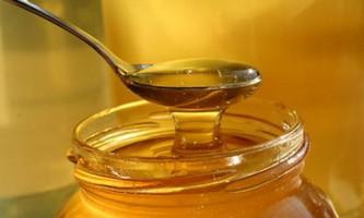 Мед чайного дерева манука може замінити антибіотики