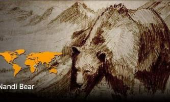 Ведмідь нанді: чи існує цей звір насправді?