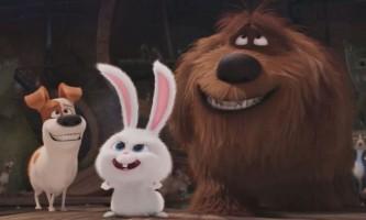 Мультфільм про кролика-месника став рекордсменом