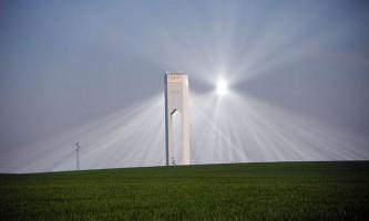 Запропоновано ефективний метод використання енергії сонця