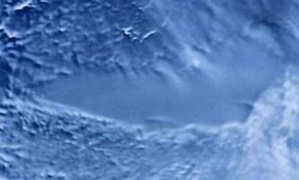 Вчені взяли перші зразки води з озера схід