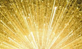 Наночастки золота успішно вилікували рак