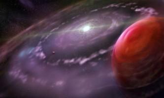 Вчені не знають, чому наша сонячна система так незвичайна