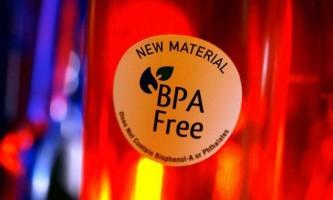 Пиття води з пластикових пляшок під час вагітності може призвести до ожиріння дитини