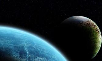 Планета нібіру, або історія божевілля