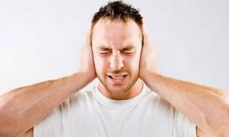 Чому наш голос насправді не такий, яким ми його чуємо