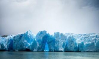 Чому наша планета відчуває льодовиковий період кожні 100 000 років?