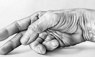 Чому у людини п`ять пальців