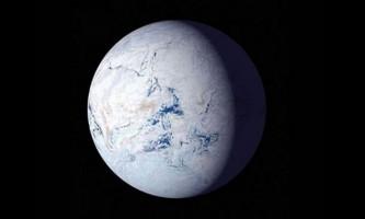 Чому земля не перетворилася на крижаний кульку