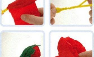 Приклади оригінальних подарунків для мами