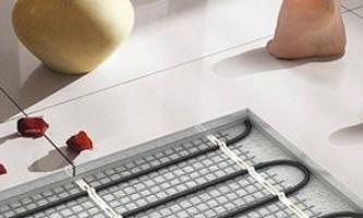 Професійна теплоізоляція для підлоги за порадами досвідченого майстра
